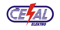 Logo-Cesal-elektro